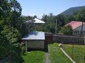 5 otaqlı ev / villa - Qax - 180 m² (7)