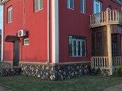 5 otaqlı ev / villa - Novxanı q. - 180 m² (2)