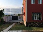 5 otaqlı ev / villa - Novxanı q. - 150 m² (3)