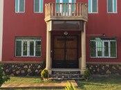 5 otaqlı ev / villa - Novxanı q. - 180 m² (3)