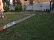 5 otaqlı ev / villa - Novxanı q. - 150 m² (8)