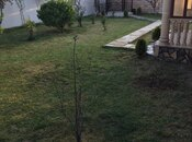 5 otaqlı ev / villa - Novxanı q. - 150 m² (5)