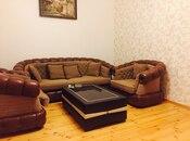 5 otaqlı ev / villa - Novxanı q. - 180 m² (13)