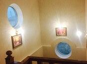 5 otaqlı ev / villa - Novxanı q. - 150 m² (16)