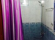 5 otaqlı ev / villa - Novxanı q. - 150 m² (22)