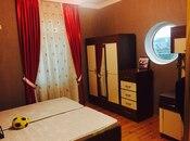 5 otaqlı ev / villa - Novxanı q. - 180 m² (20)