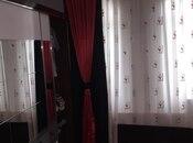 5 otaqlı ev / villa - Novxanı q. - 150 m² (23)