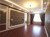 3 otaqlı yeni tikili - Nəsimi r. - 140 m² (21)
