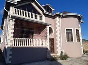 4 otaqlı ev / villa - Zaqatala - 180 m² (2)