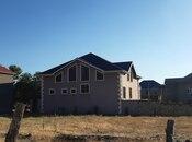 4 otaqlı ev / villa - Zaqatala - 180 m² (3)