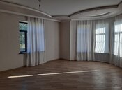 4 otaqlı ev / villa - Zaqatala - 180 m² (6)