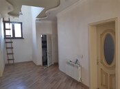 4 otaqlı ev / villa - Zaqatala - 180 m² (8)