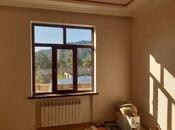 4 otaqlı ev / villa - Zaqatala - 180 m² (10)