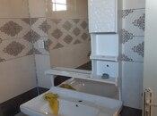 4 otaqlı ev / villa - Zaqatala - 180 m² (13)