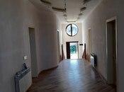 4 otaqlı ev / villa - Zaqatala - 180 m² (14)
