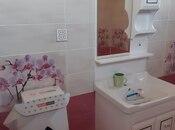 4 otaqlı ev / villa - Zaqatala - 180 m² (18)