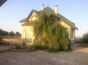 5 otaqlı ev / villa - Masallı - 288 m² (4)