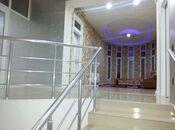 5 otaqlı ev / villa - Masallı - 288 m² (5)