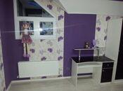 5 otaqlı ev / villa - Masallı - 288 m² (9)