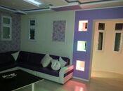 5 otaqlı ev / villa - Masallı - 288 m² (10)