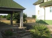5 otaqlı ev / villa - Masallı - 288 m² (3)