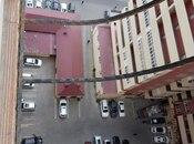2 otaqlı yeni tikili - Avtovağzal m. - 65 m² (15)