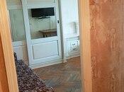1 otaqlı köhnə tikili - Nəriman Nərimanov m. - 31 m² (6)