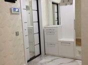 3 otaqlı yeni tikili - Memar Əcəmi m. - 105 m² (3)