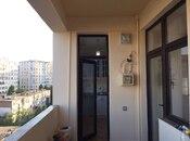 3 otaqlı yeni tikili - Memar Əcəmi m. - 105 m² (17)