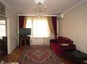 5 otaqlı köhnə tikili - Bakıxanov q. - 90 m² (2)