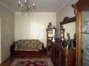 5 otaqlı köhnə tikili - Bakıxanov q. - 90 m² (4)