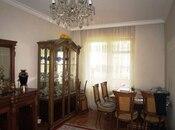 5 otaqlı köhnə tikili - Bakıxanov q. - 90 m² (3)
