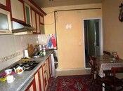 5 otaqlı köhnə tikili - Bakıxanov q. - 90 m² (9)