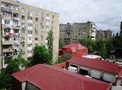 5 otaqlı köhnə tikili - Bakıxanov q. - 90 m² (13)