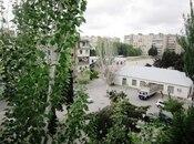 5 otaqlı köhnə tikili - Bakıxanov q. - 90 m² (14)