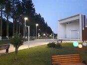 3 otaqlı ev / villa - Masallı - 180 m² (25)