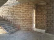 11 otaqlı ev / villa - Dübəndi q. - 450 m² (4)
