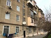 3 otaqlı köhnə tikili - Yasamal r. - 80 m² (2)