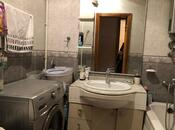 3 otaqlı köhnə tikili - Yasamal r. - 80 m² (15)