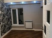 2 otaqlı yeni tikili - Nəsimi r. - 55 m² (6)