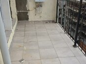 2 otaqlı yeni tikili - Nəsimi r. - 50 m² (11)
