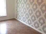 2 otaqlı yeni tikili - Nəsimi r. - 50 m² (6)