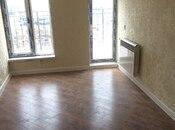 2 otaqlı yeni tikili - Nəsimi r. - 50 m² (9)