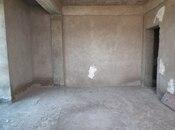 3 otaqlı yeni tikili - Elmlər Akademiyası m. - 157 m² (8)