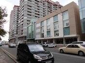 3 otaqlı yeni tikili - Nəriman Nərimanov m. - 131 m² (11)