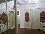 2 otaqlı yeni tikili - Xətai r. - 100 m² (3)