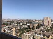 3 otaqlı yeni tikili - Həzi Aslanov m. - 125 m² (5)