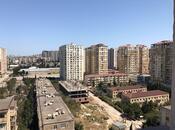 3 otaqlı yeni tikili - Həzi Aslanov m. - 125 m² (8)