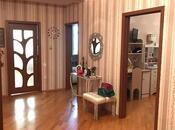 3 otaqlı yeni tikili - Həzi Aslanov m. - 125 m² (15)