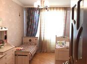 3 otaqlı yeni tikili - Həzi Aslanov m. - 125 m² (18)